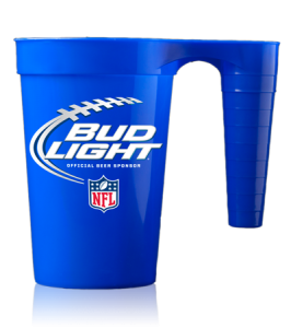 StackCup_BudLightNFLpic
