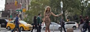 reviv new york city 4